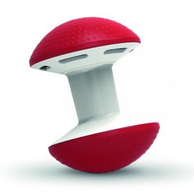 ergonomische-kruk-Ballo