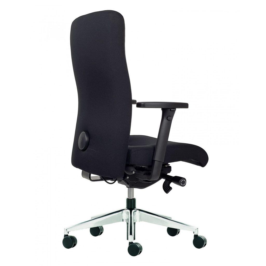 Ergonomische-Bureaustoel-Rovo-4015