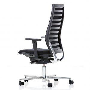 Ergonomische-Bureaustoel-Rovo-6060