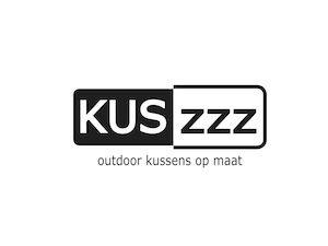 kuszzz logo