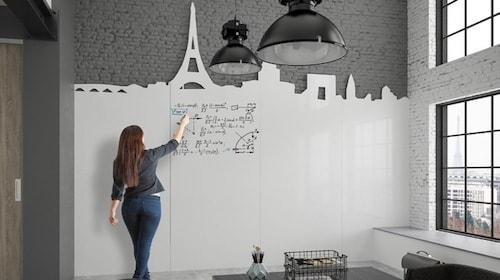 groot whiteboard